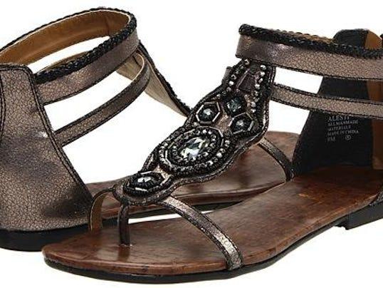 GAliator -Sandals.jpg