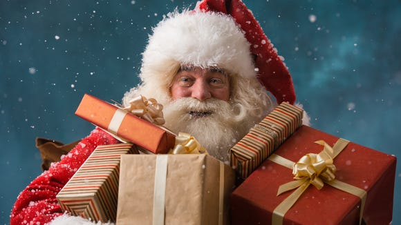 5cb52705bc The 9 gifts everyone is buying on Amazon this year