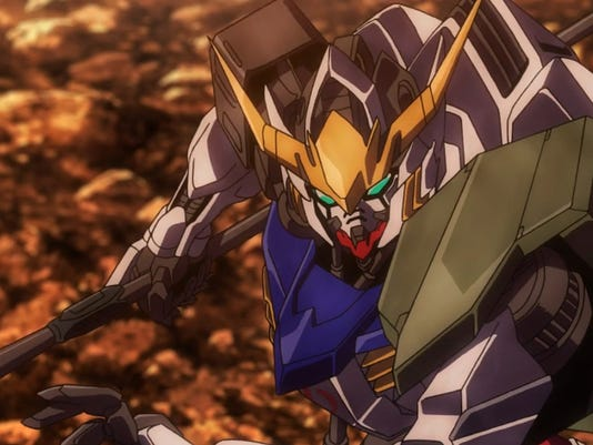 635807711222840442-Gundam-Tekketsu-EP3-Barbatos