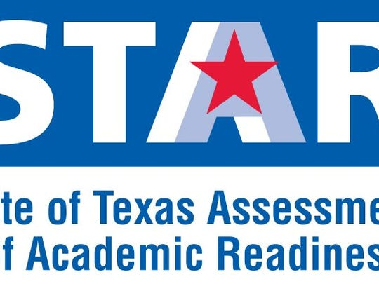 STAAR, State of Texas Assessments of Academic Readiness