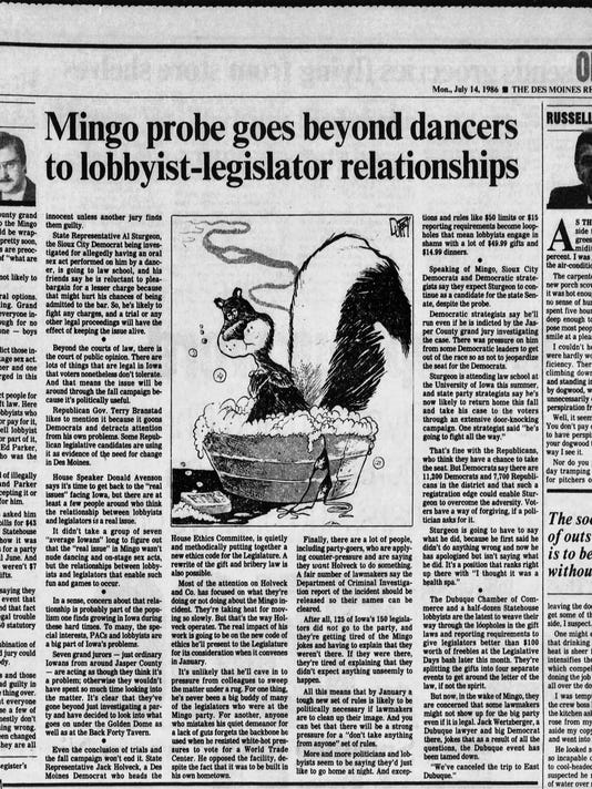 636566245329902244-The-Des-Moines-Register-Mon-Jul-14-1986.jpg