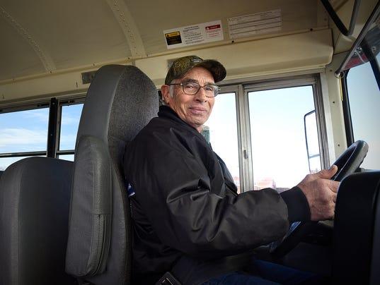 635897607069537974-Bus-driver-1.jpg