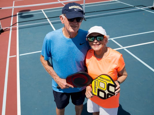 LEDE_0426_PICKLEBALL WARD 01