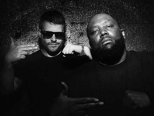 runthejewels timothy saccenti