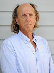 Marc Appelbaum