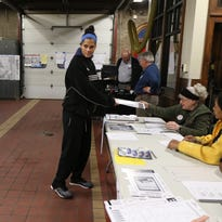 School budget turnout: Why it's plummeting in New York