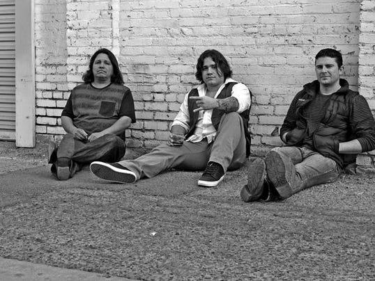vtd0711 Local Music2.jpg