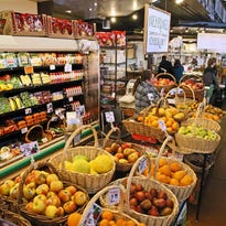 Milwaukee Public Market sets another sales record