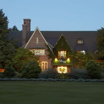 Forbes Awards 5 Stars to American Club, Waters Spa
