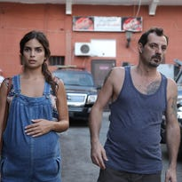'The Insult' a thoughtful take on righteous indignation