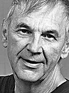 Carl A. Teegarden, 67