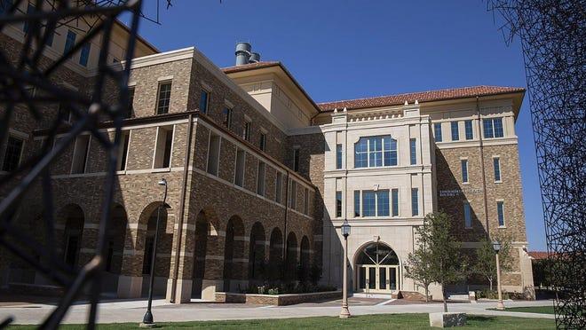 Texas Tech begins classes on Monday, Aug. 24.