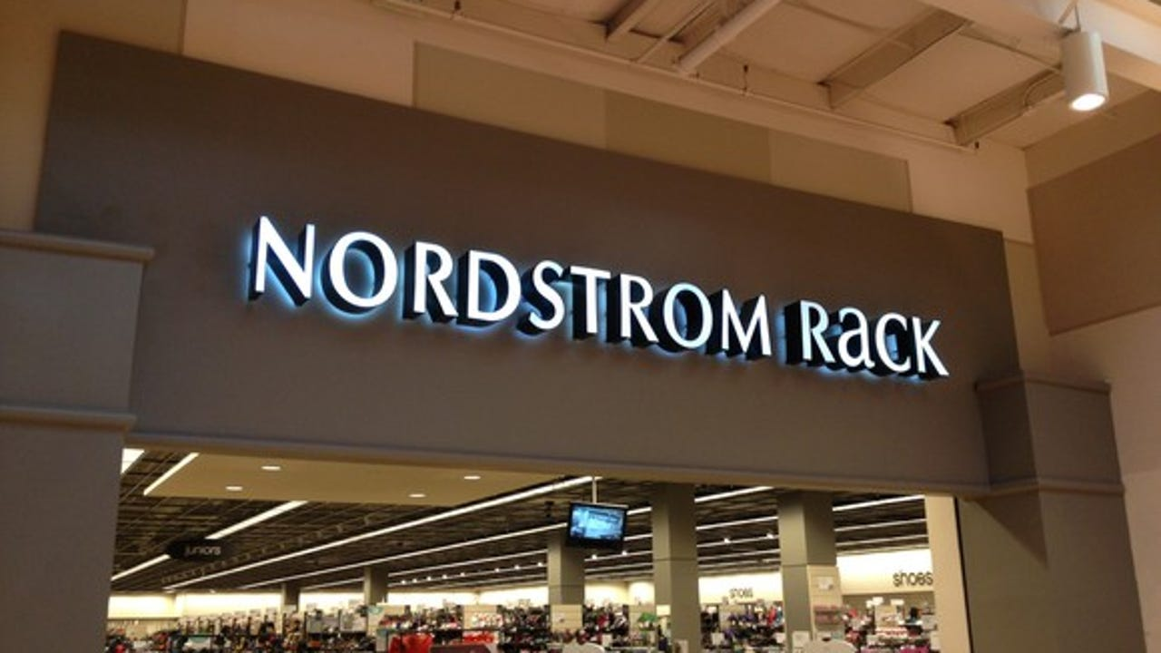 Nordstrom rack announces new for two pers wait in line to enter the new nordstrom rack union square on its many pers in the delaware valley region travel to cherry hill nj and pennsylvania locations for ed offerings of brands such as cole hann nordstrom rack .