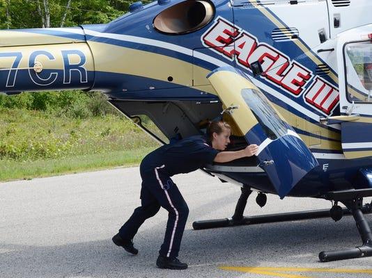 -DCA 0812 rescue 2.jpg_20150812.jpg