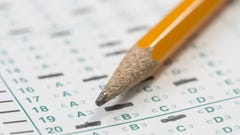 Rapides students show improvement on Advanced Placement tests