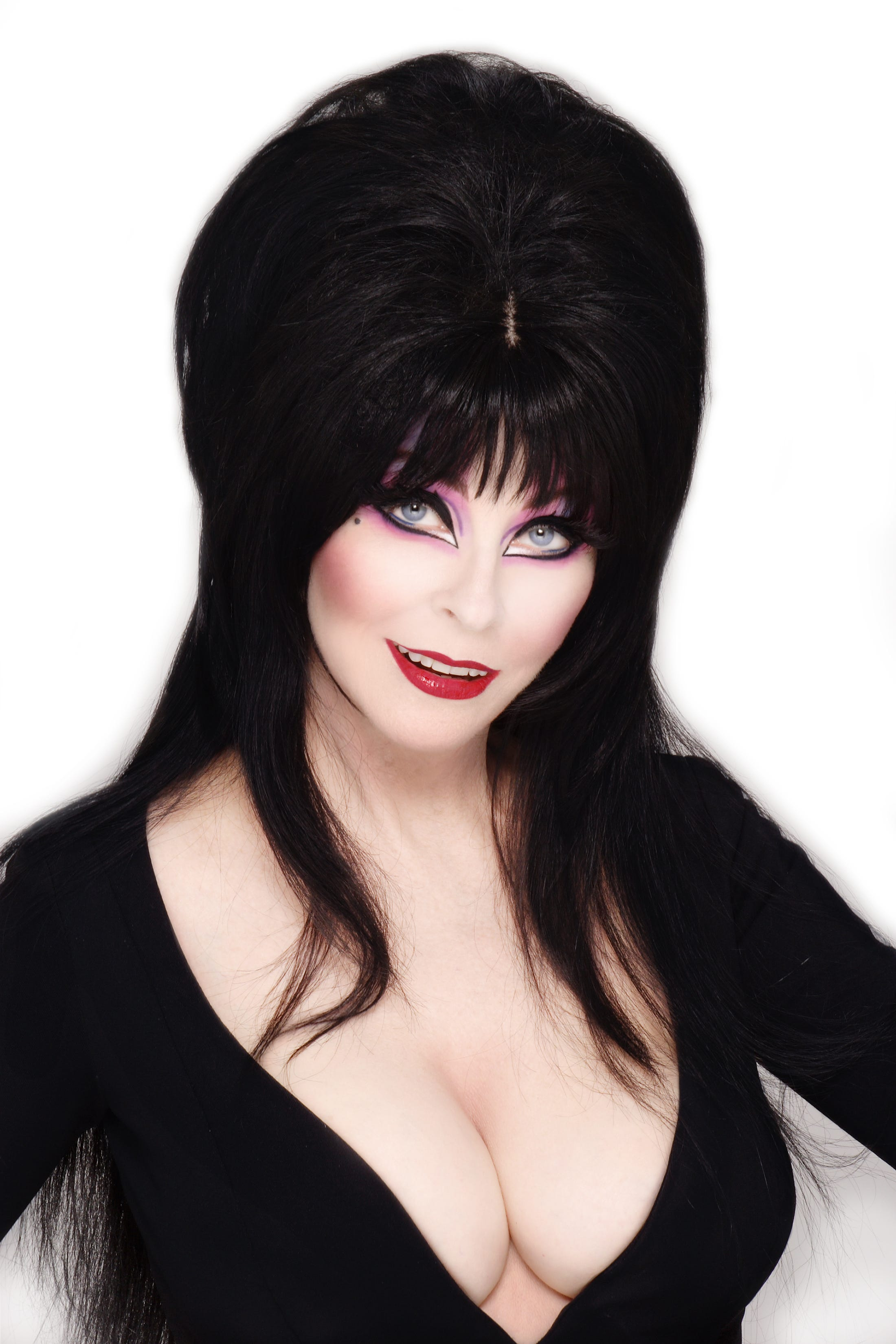 Elvira naked (93 photo), Ass, Cleavage, Instagram, cleavage 2018
