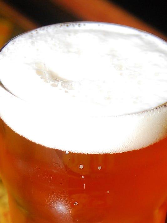 0829_beer_01.jpg