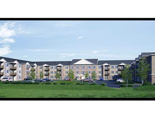 635616015690109792-ff-sr-housing-on-patterson-copy