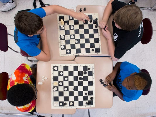 Ransom Middle Chess Club_7.jpg