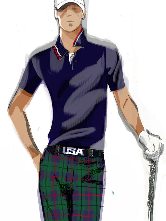 2014-9-3-ralph-lauren-ryder-cup-uniforms