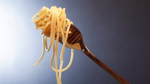 CVAS's 11th annual spaghetti dinner fundraiser is Feb. 5.