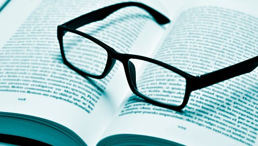 Franklin County Literacy Council needs tutors.
