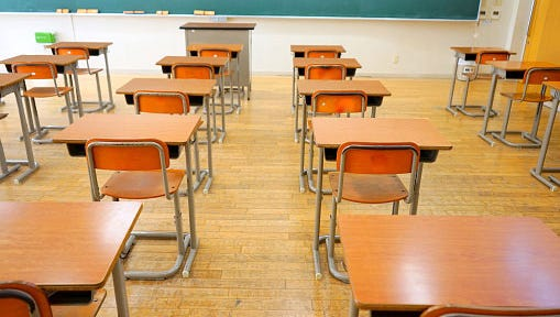 Mississippi legislators plan to revamp the state's funding formula for public schools.