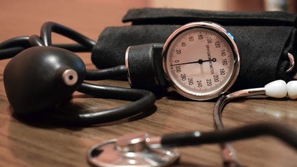 Alabama State University is giving free health screenings