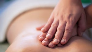 Attorneys who represent victims of sexual abuse recommend checking the license status of a massage therapist before showing up to an appointment.