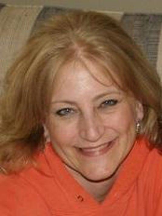 Mary Beth Bobik-Kadylak