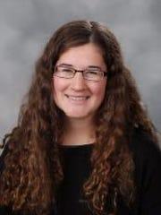 Rachel Knodel
