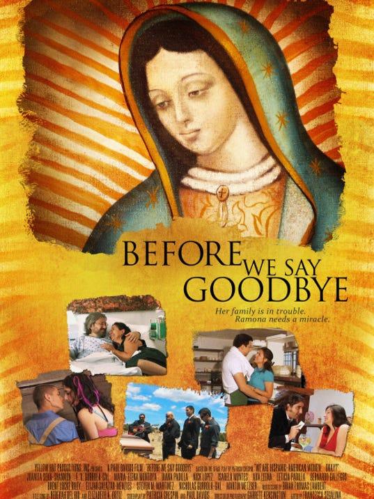 before-we-say-goodbye.jpg