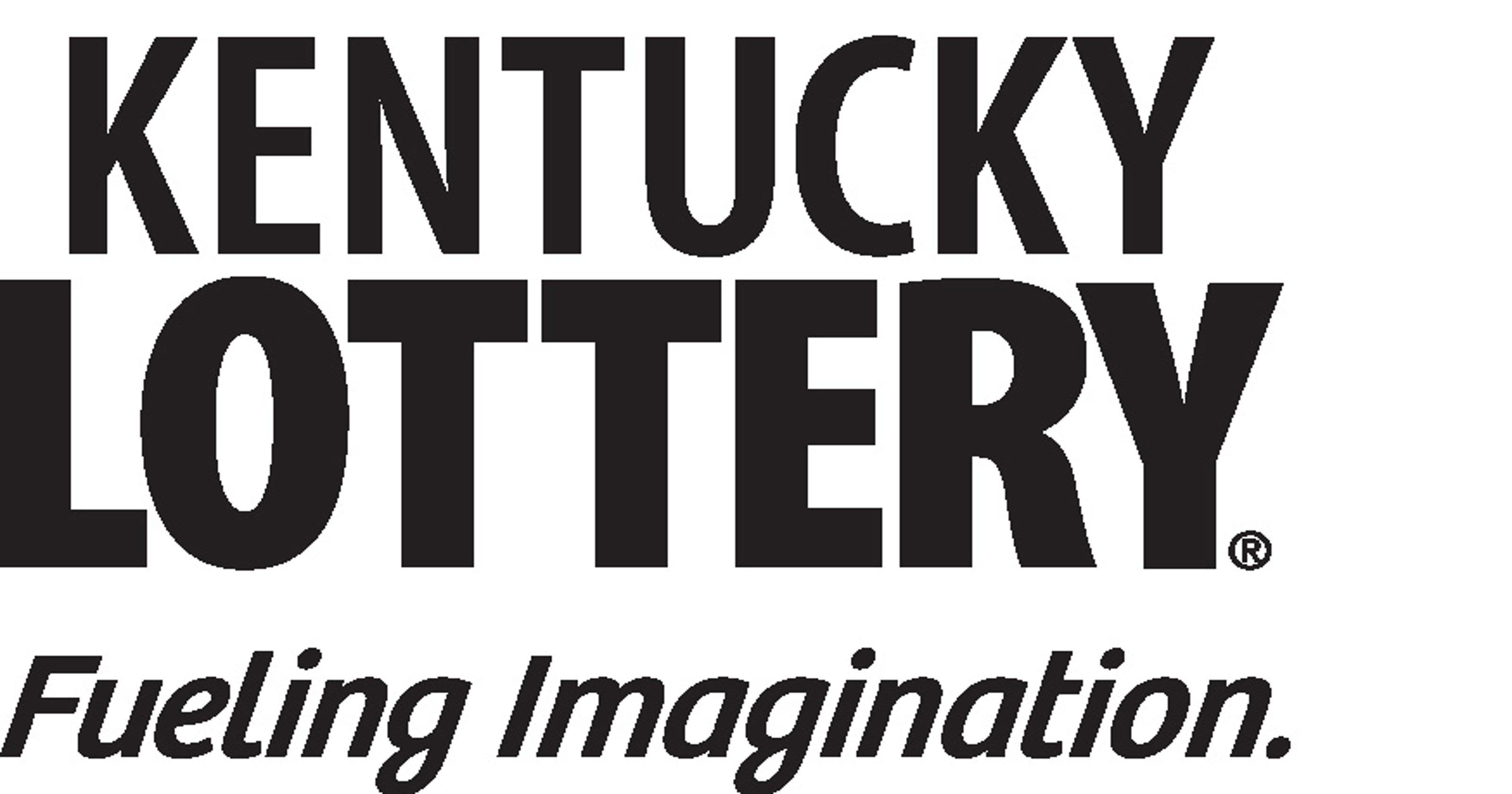 Kentucky Lottery sales surpass $1 billion for first time