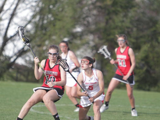rockland girls View the league standings, articles and photos for the north rockland raiders girls lacrosse team on maxpreps.