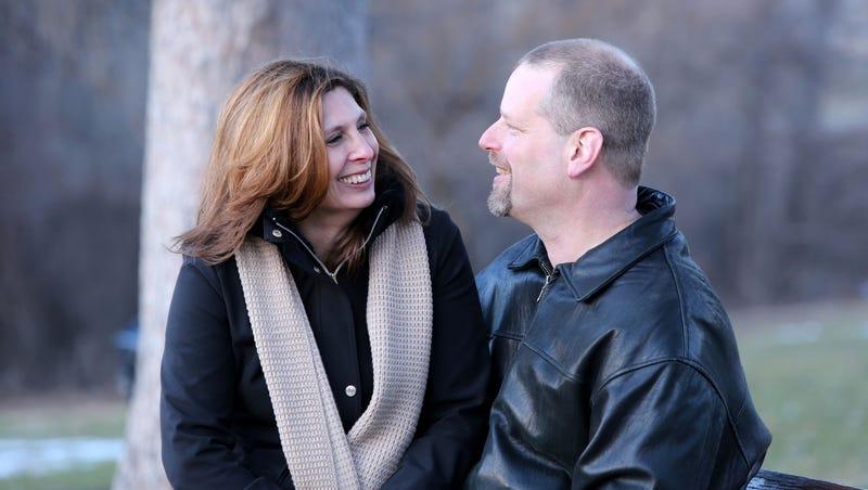 Oase dating avgifter