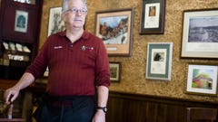 Uncle Mick's brings Louisiana to Prattville