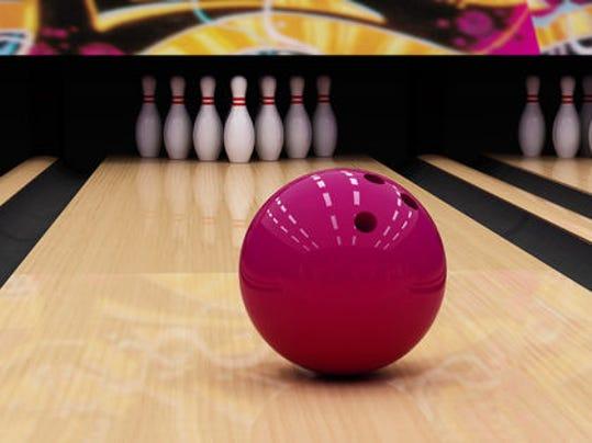 bowling-alley-376[1].jpg