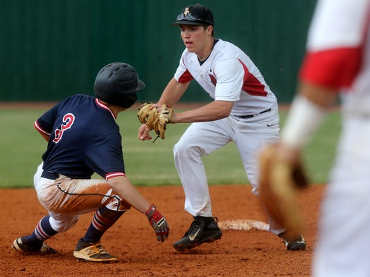 636312637078897374-02-Creek-vs-Jefferson-Baseball.jpg