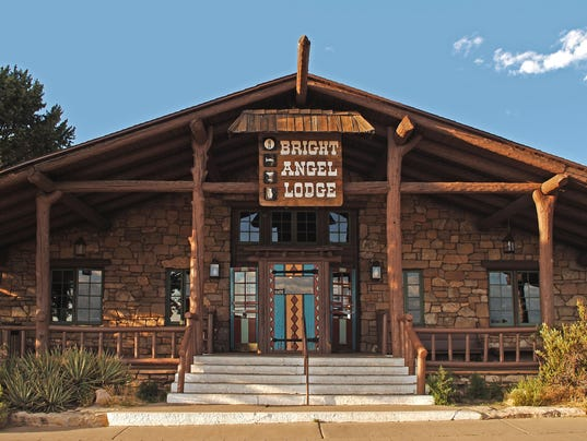 national grand lodge picture western cabins north park cabin canyon locationphotodirectlink near arizona rim of