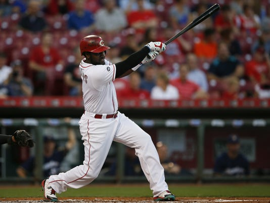 091216_BREWERS_REDS_240