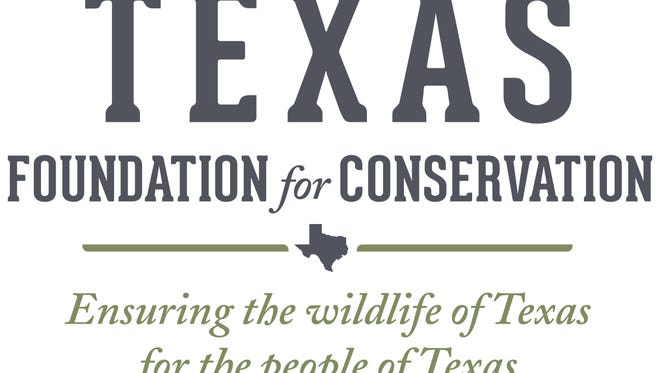 Texas Foundation for Conservation