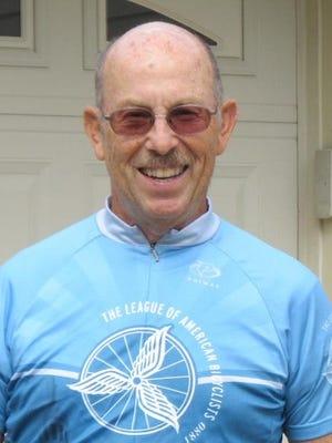 Bob Oppliger