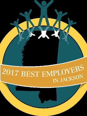 The Clarion-Ledger is teaming with Best Companies Group to highlight some of the companies in Mississippi that place a heavy focus on attracting and retaining top talent.