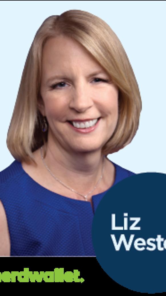 Liz Weston