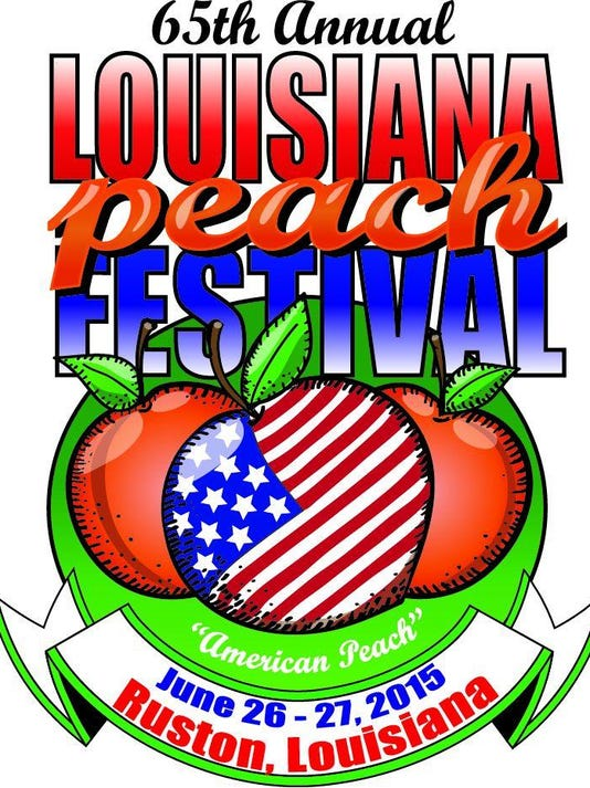 Peach Fest 2015 logo copy (2)