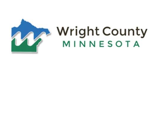 Wright County.jpg