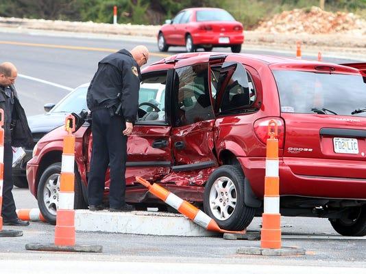 MAIN accident 025.jpg