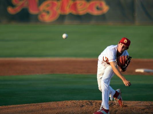 TDS Palm Desert-Indio Baseball003.JPG
