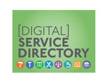 Manitowoc Service Directory