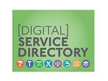 Sheboygan Service Directory